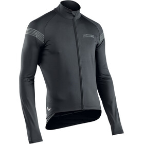 Northwave Extreme H2O Light Jacket Longsleeve Men Black